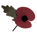 Poppy Appeal 2013 icon