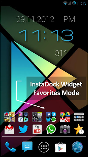 InstaDock Plus Unlocker