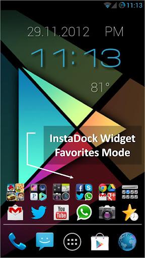 InstaDock Plus Unlocker