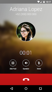 Cheap International Calls v3.8.2