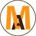 lemontrealafricainradio