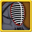 KendoClash icon