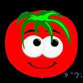 トマカレ (トマトダイエット支援カレンダー)