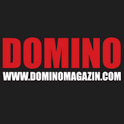 DominoMagazin.com icon