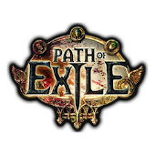 Path of Exile Assistant