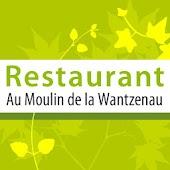Moulin Wantzenau