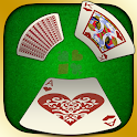Freecell Solitaire Supreme icon