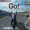 Moto Racer GP 1.0 Apk