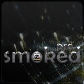 ADW Smoked Pro Theme
