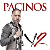 Pacinos Vol 2
