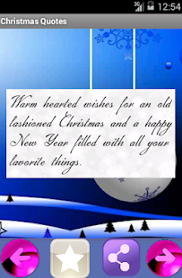 New Year SMS 2014 - screenshot thumbnail
