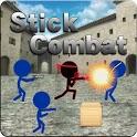 Stick Combat icon