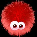 チャズル for Gゲー logo