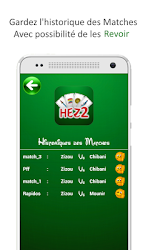 Hez2 APK Download – Free Card GAME for Android 4