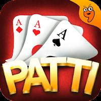 Teen Patti ♠ Lucky Club 1.0.1013