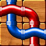 Pipe Puzzle 1.1.5
