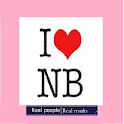 Nbs ltd icon