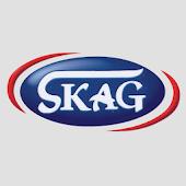 SKAG B2B 1405Atl