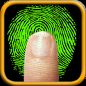 Faction Scanner for Divergent icon