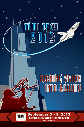 TLMI Technical Conference 2013