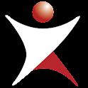 ChinesePod logo
