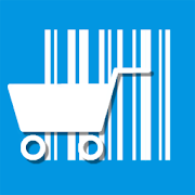 App pic2shop Barcode & QR Scanner APK for Windows Phone