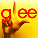 Free Glee Ringtones icon