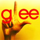 Free Glee Ringtones icon