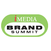 iMedia Brand Summit 2014