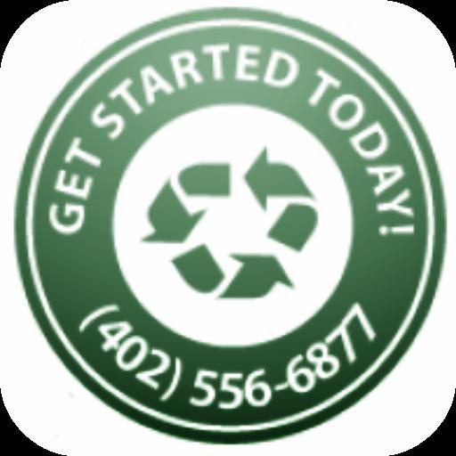 Electronic Recycling Co. 商業 App LOGO-APP試玩