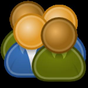Meeting Manager 商業 App LOGO-硬是要APP