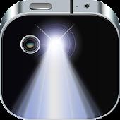 flashlight :LED BrightLight