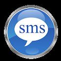 SMS Ringtones logo