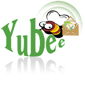 Yubee Mail