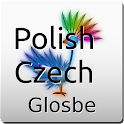 Polish-Czech Dictionary icon