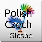 Polish-Czech Dictionary