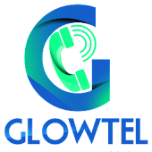 GlowTel - FREE AND CHEAP CALLS