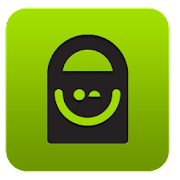 Anti Theft Alarm Pro Motion 2.1.3 Icon