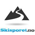 Skisporet icon