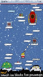 Doodle Jump - screenshot thumbnail