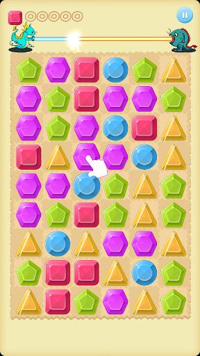 【免費解謎App】寶石-APP點子