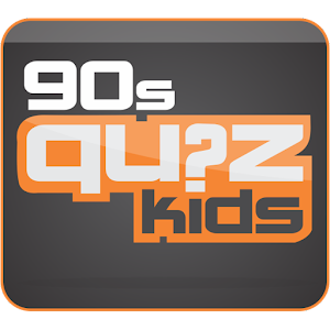 90s Kids Quiz for PC and MAC