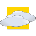 Cloud Hub icon