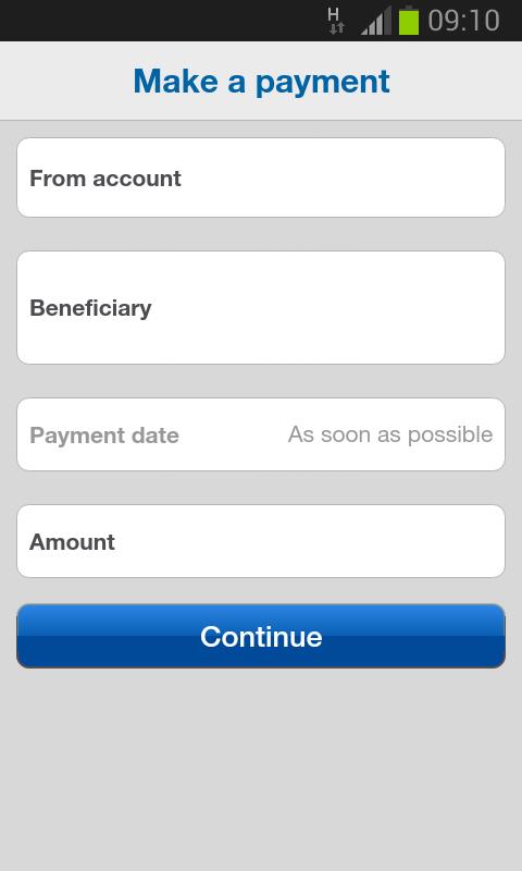 Handelsbanken Online Login