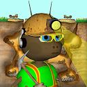 Ant Farm APK