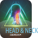 Head and Neck Cancer icon