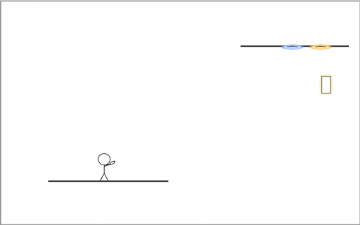 Stickman: Portal for PC