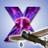 moX Fliegerträume logo