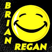 Brian Regan Funny