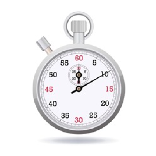 Stop Watch Timer